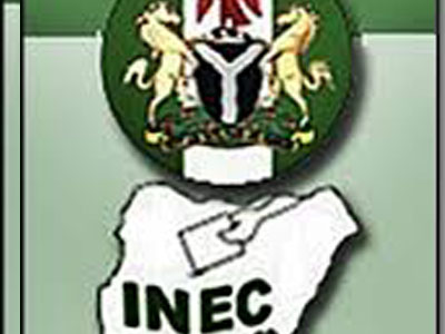 Court Refers Question on Relocation of Governorship Tribunal to Appeal Court
