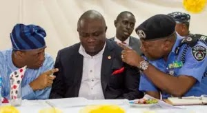Family petitions Ambode over Ikorodu land