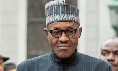 Buhari's anti-corruption war in perspective