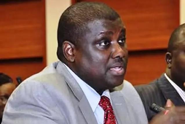 Pension Scam: EFCC Arrests Maina's Aide