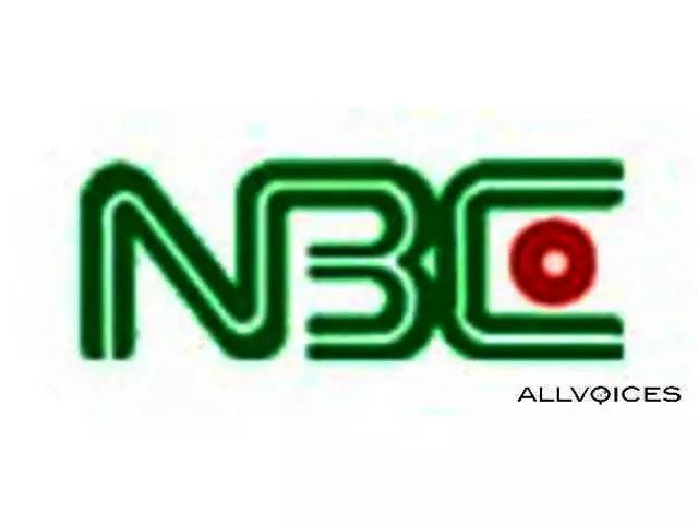 Finally, Radio Biafra is off the airwaves