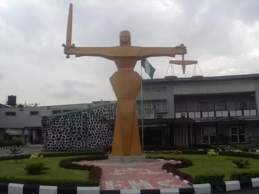63 years old man infects stepdaughter with HIV