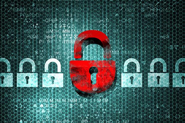 UAE police nab Nigerians for hacking US accounts