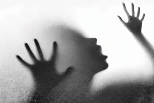 Driver arrested for raping female passenger in Abia