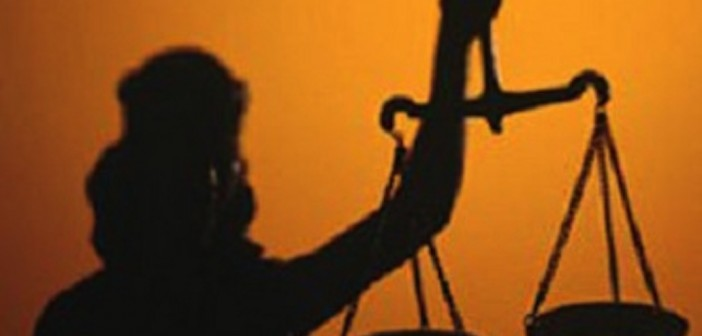 He beat me mercilessly after accusing me of adultery —Wife