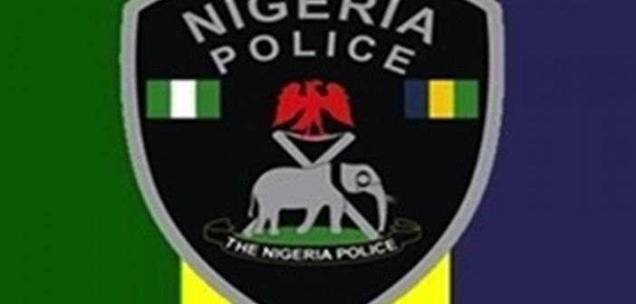 Policewoman arrested for causing the death of ex lover