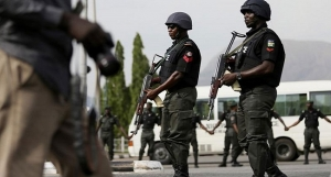 Police Nab Cattle Rustlers, Armed Robbers In Kano