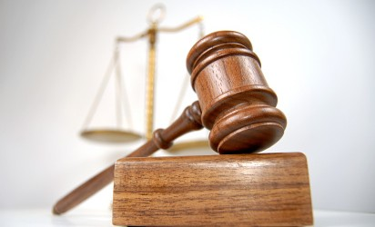 Currency scam: Judge refuses to disqualify himself, grants stay of proceeding