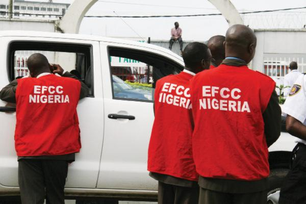 ALLEGED N271M FRAUD: EFCC counsel's absence stalls Omatseye's trial