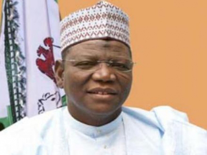 Top News: Court grants Lamido, sons bail [To pay N25m each]