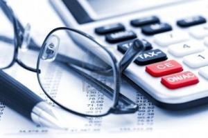 Lagos govt. shuts 6 firms over N11.3m tax evasion