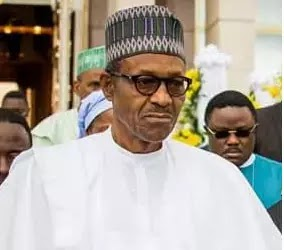 Lagos lawyer sues Buhari over inadequate fuel supply
