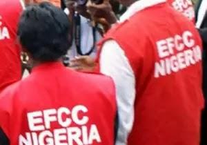 Illegal arrest, detention: Court awards N12m cost against EFCC