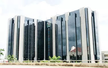 Nigeria's central bank needs new approach, write Paul Wallace and Xola Potelwa