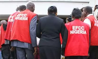 Alleged N1.3bn fraud: EFCC charges Goodie Ibru, 3 firms