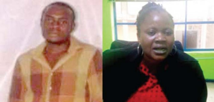 More than 2 months after, family locates body of Edo car dealer arrested by police