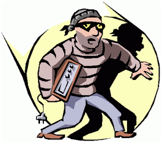 Police arraign car dealer over N3.5m theft