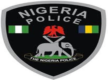 Police raid baby factory in Asaba, arrest operator, eight pregnant girls