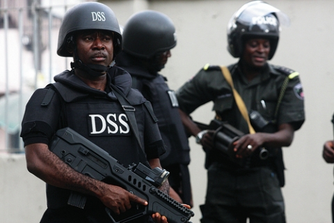 Edo State: DSS midnight operation ends in tragedy