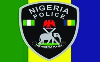 Police deploy team to enforce withdrawal of security from VIPs