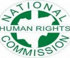NHRC may prosecute Madonna Varsity's VC, others for 'torturing' students