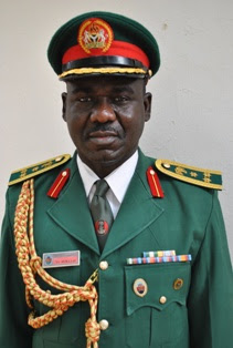 Army disbands courts martial, set to review cases
