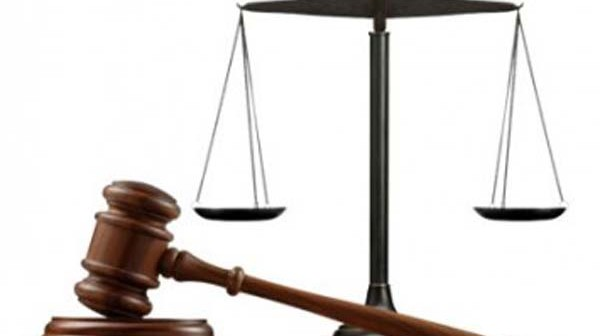 Court Convicts Teacher For Fraud