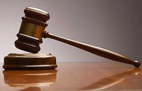 Woman to court: My hubby is sexually weak