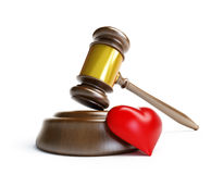 Woman to court: I no longer feel connected to my husband