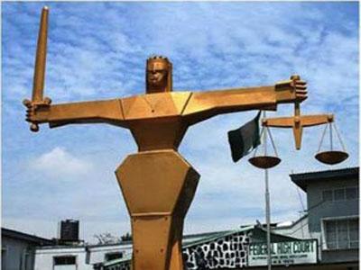 Court vacates order restraining Ayangburen's coronation