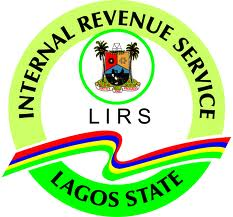 Lagos Inland Revenue board moves against firms with false addresses