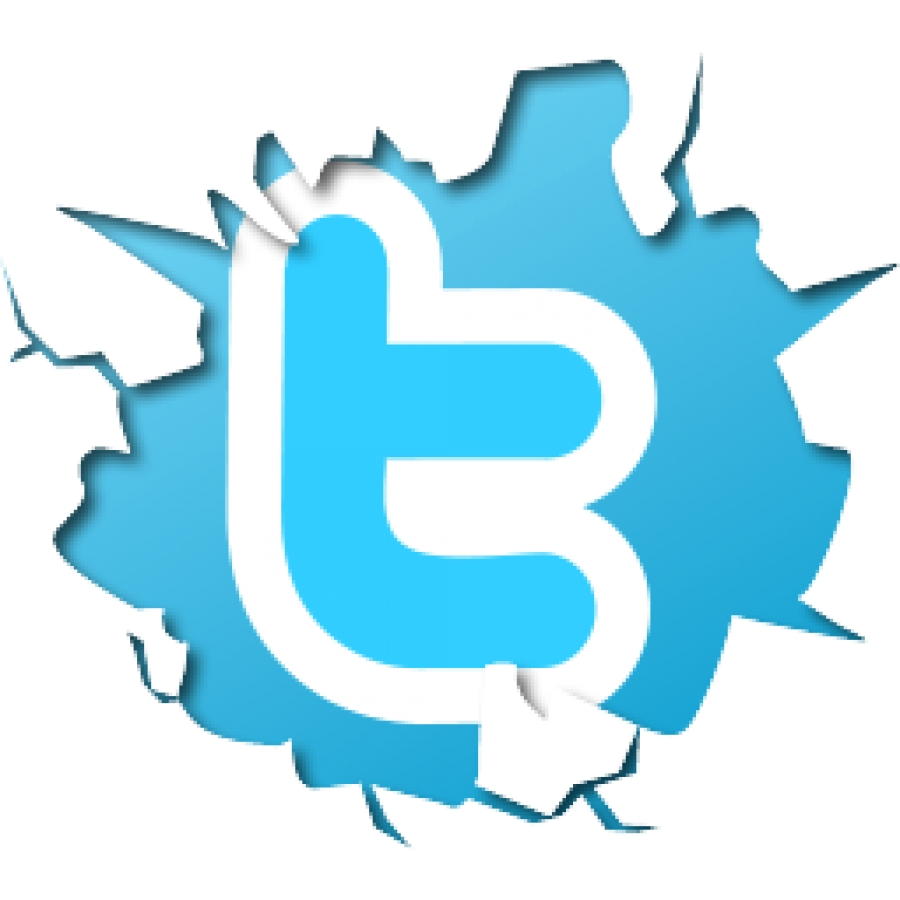Legal Nigeria Twitter Account (new)