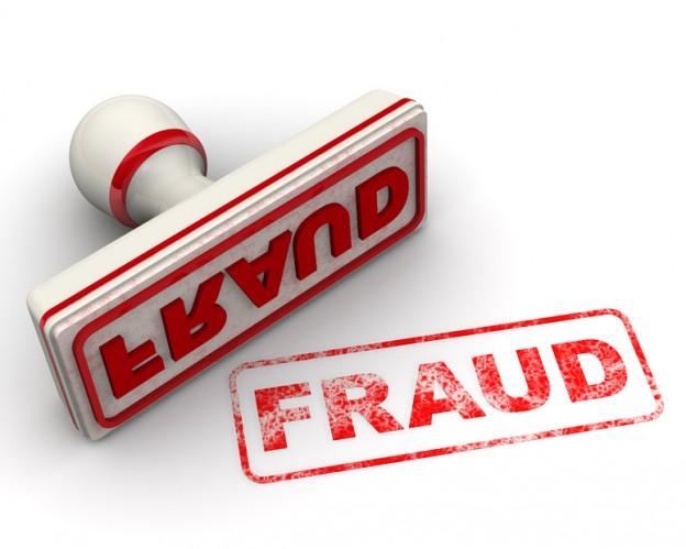 ICPC declares civil servant wanted over N36.2m fraud