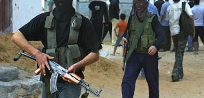 Gunmen kidnap 85-year-old monarch in Bayelsa