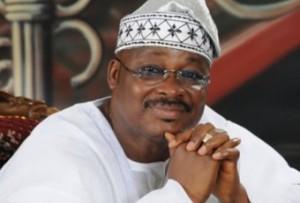 Tribunal upholds Ajimobi's election as Oyo State Governor