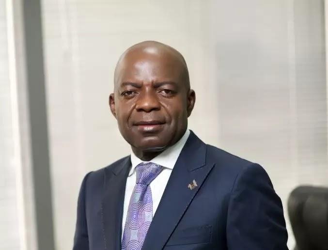 Court declares APGA's Otti, Abia Governor elect