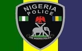 Man held for raping seven children in Ebonyi