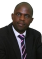 RAPE UNDER THE NIGERIAN LAW BY KEHINDE ADEGBITE, ESQ.