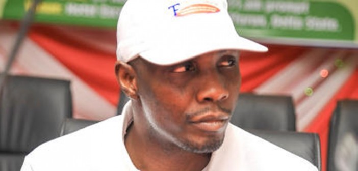 Court threaten to order the arrest of Tompolo