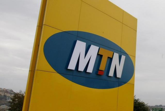 Court Rejects FG's Application to Freeze MTN's Accounts