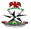 Customs intercepts arms, ammunition at Lagos port