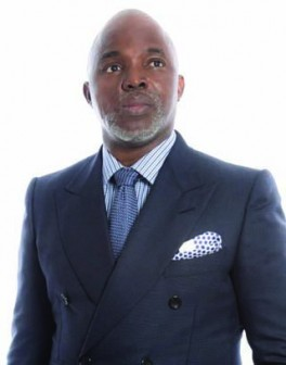 Jos High Court sacks Pinnick, orders Giwa to take over NFF immediately