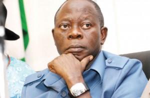 Edo State's Senior Special Assistant On Media Arrested For Facebook Post