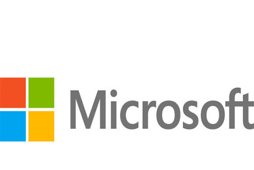 Microsoft Sues US Government Over Secret Demand For Customers Data