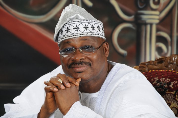 Unpaid Salaries: Oyo Government, Labour disagree on 10-month old agreement