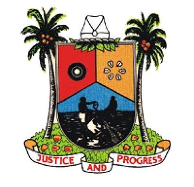 Lagos launches website for state laws