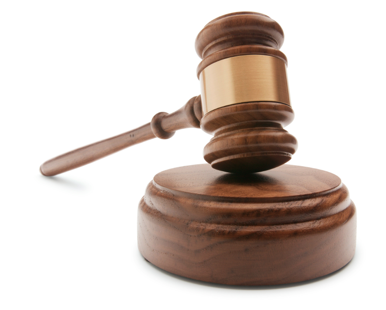 Man, 30, Arraigned Over Alleged Rape Of 28-year-old Woman