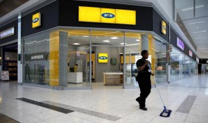 Why we paid N50bn MTN deposit into recovery account –AGF