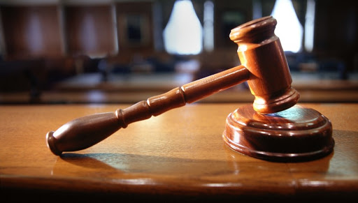 Man Docked For Failing To Pay Back Loan