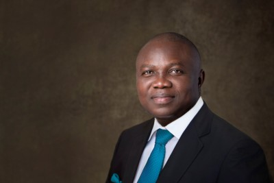 Lagos Makes History : Joins Oil-producing States